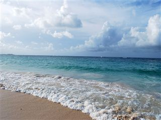 6 nights 7 days andaman packages