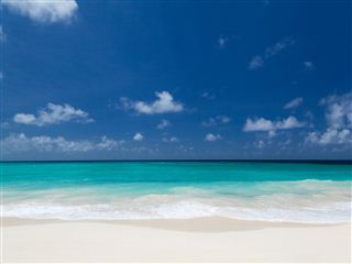 Andaman packages by flight