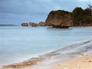 Andaman packages under 15000