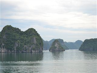 Andaman packages under 20000